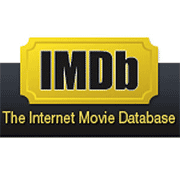IMDb Sitesinden Film Bilgilerini Getirme Fonksiyonu