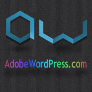 AdobeWordPress.com ile PhotoShop ve WordPress
