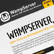 WampServer'da WordPress Site İçin Kalıcı Bağlantılar Nasıl Aktifleştirilir?