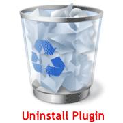 WordPress Eklentimiz İçin Uninstall (Kaldırma) Özelliği Ekleme