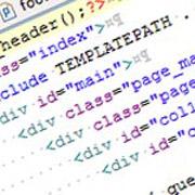 Permalink (Kalıcı Bağlantı) Yapısındaki .html Uzantısını Sorunsuz Kaldırmak