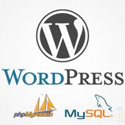 WordPress'te Farklı Bir Veritabanını Kullanma