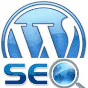 Bazı Kategorilerde WordPress SEO by Yoast Eklentisinin Başlığını Değiştirme