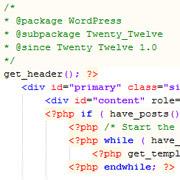 Şifreli Functions.php Dosyalı Temalar İçin Çözüm Önerisi